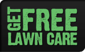 Get a Free Lawn Application