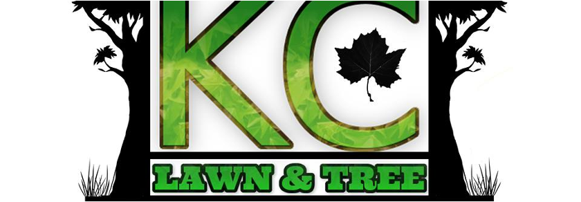 KC Lawn and Tree